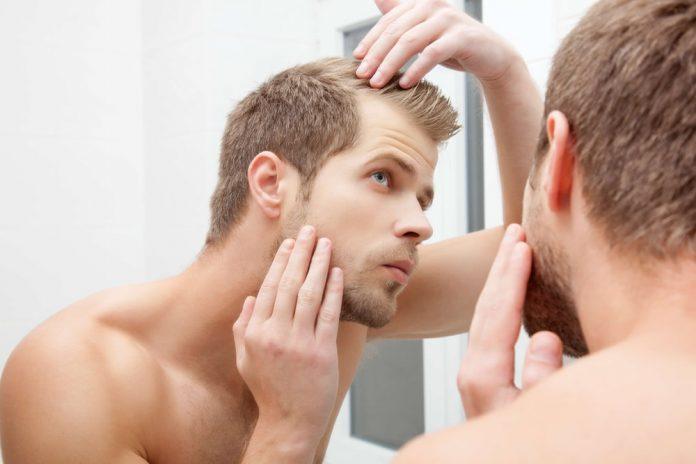 Is Follicle Transplant Same As FUE Method